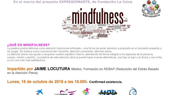 charla_mindfulness.jpg