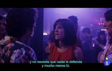 cine_subtitulado.jpg