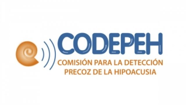 codepeh_logo.jpg