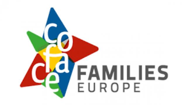 coface_logo.png