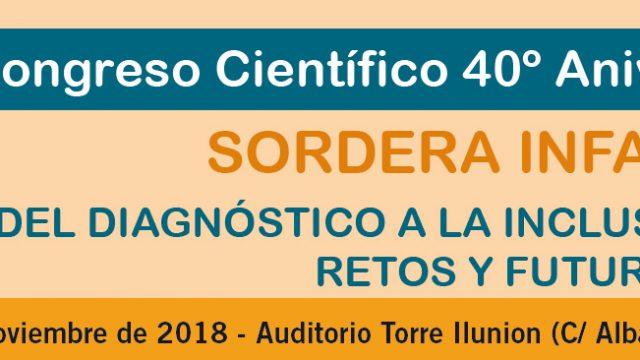 congreso-cientifico-FIAPAS.jpg