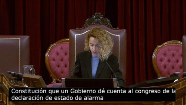 congreso_subtitulado.jpg