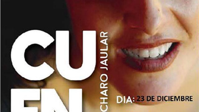cuentos_charo_jaular.jpg