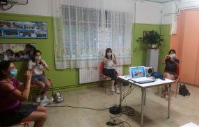 curso_lse_verano2020.jpg