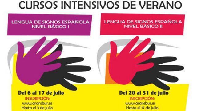 cursos_lse_verano2020-1.jpg