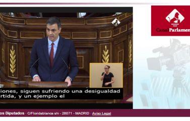 debate_investidura_subtitulado.jpg