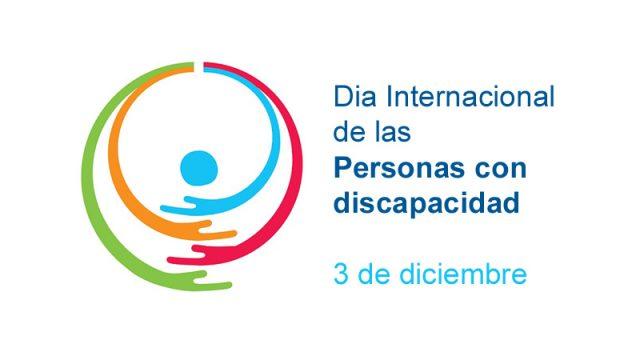 dia_internacional_PCD2.jpg