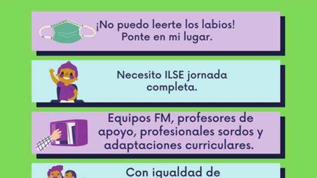 dia_internacional_educacion_p.jpg