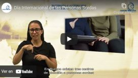 dia_internacional_personas_sordas_video.jpg