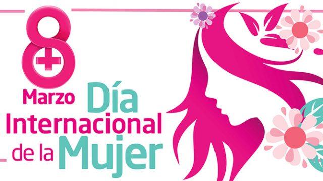 dia_mujer_8marzo.jpg