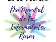 dia_mundial_enfermedades_raras.png
