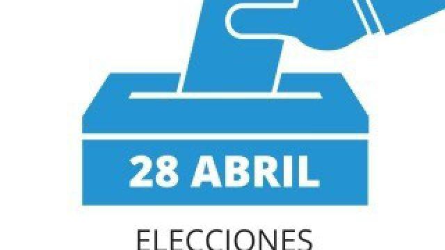 elecciones28abril.jpg