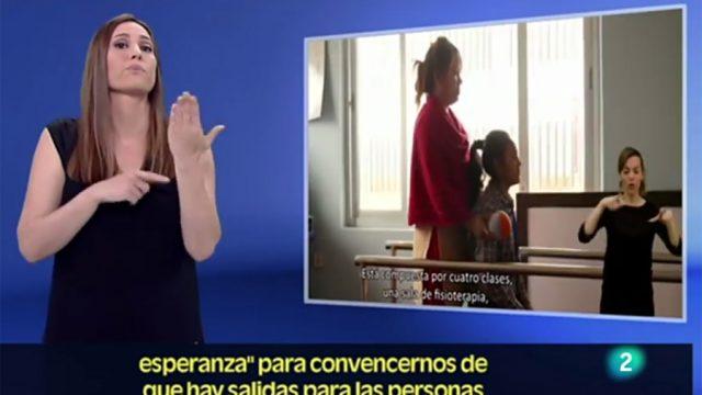 en-lengua-de-signos-documental.jpg