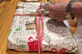 envolver_regalo.jpg
