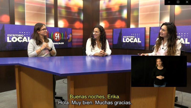 escritorio_local_Marisol_Erika.jpg