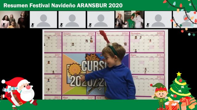 festival_navidad2020.jpg
