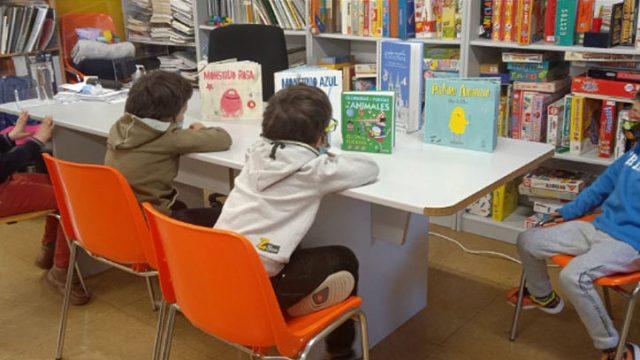 fomento_lectura_enero2021-3.jpg