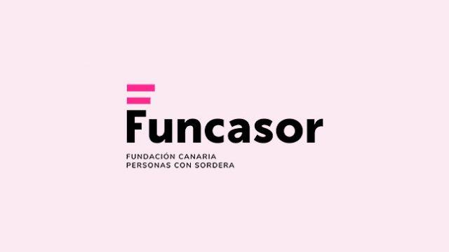 funcasor_banner.jpg