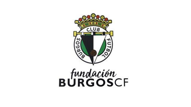 fundacion_burgoscf2.jpg