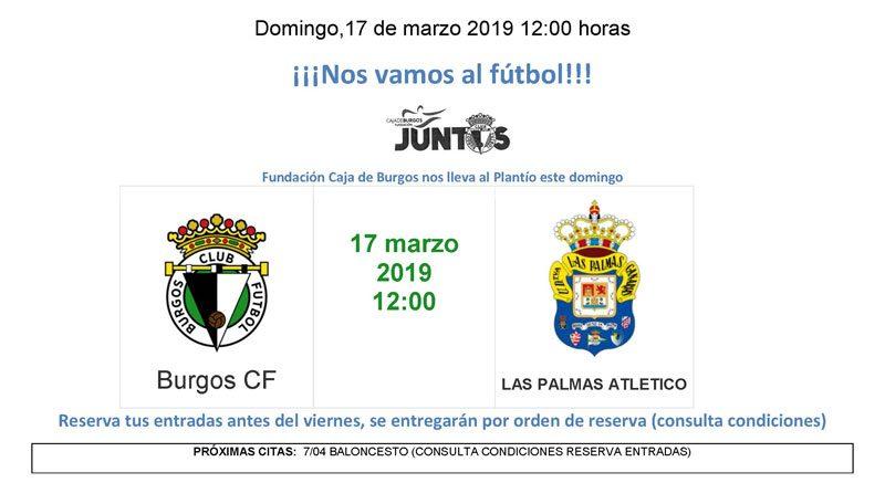 futbol-17-marzo.jpg