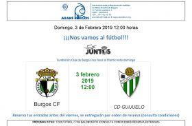 futbol-3-febrero.jpg