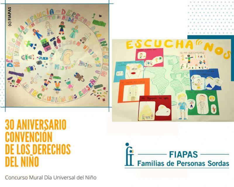 ganadores-del-concurso-de-murales.jpg