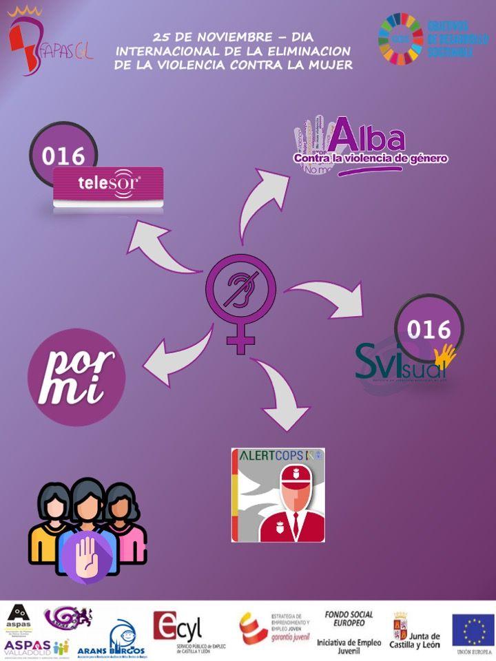 herramientas_denuncia_violencia_mujer.jpg