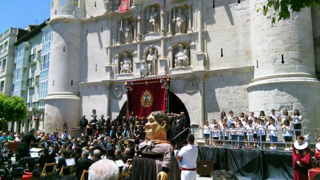 himno-a-Burgos-2017.jpg