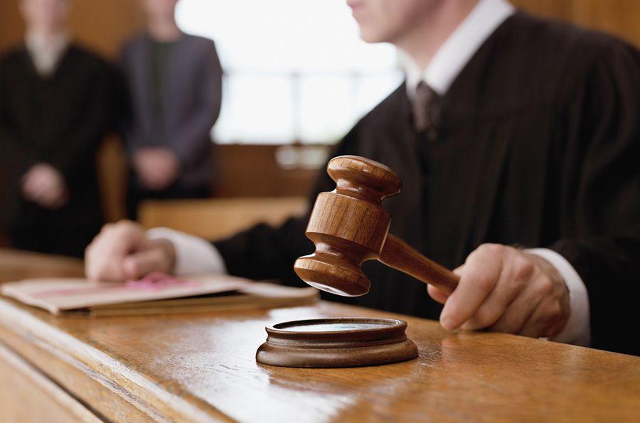 juez_mazo_tribunal.jpg