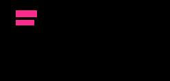 logotipo_funcasor.png
