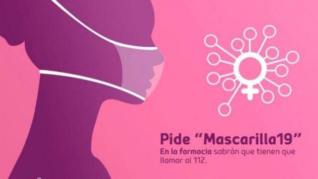 mascarilla_19.jpg