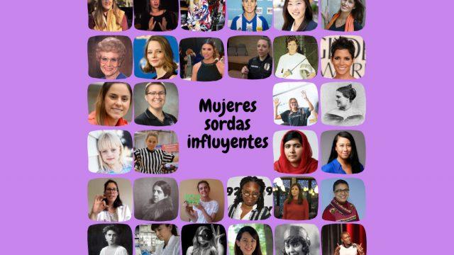 mujeres-sordas-influyentes-1.jpg