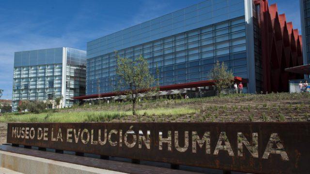 museo_evolucion_humana.jpg