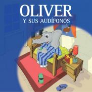 oliver-y-sus-audifonos.jpg