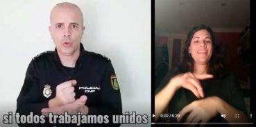 policia_enfermera.jpg