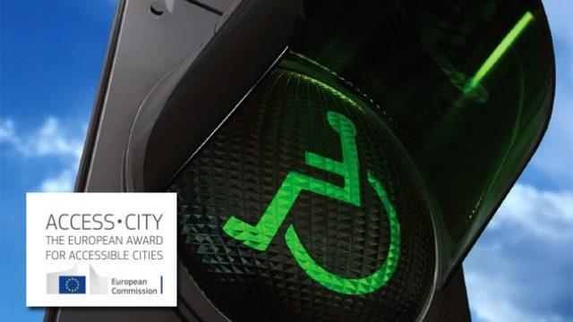 premios_europeos_accesibili.jpg