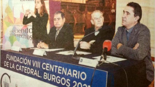 presentacion_I_Encuentro.jpg