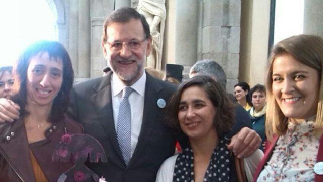 presidentes-CNSE-España.jpg