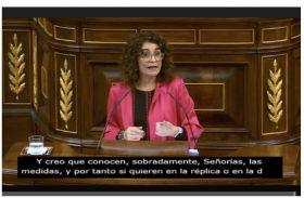 presupuestos_subtitulado.jpg