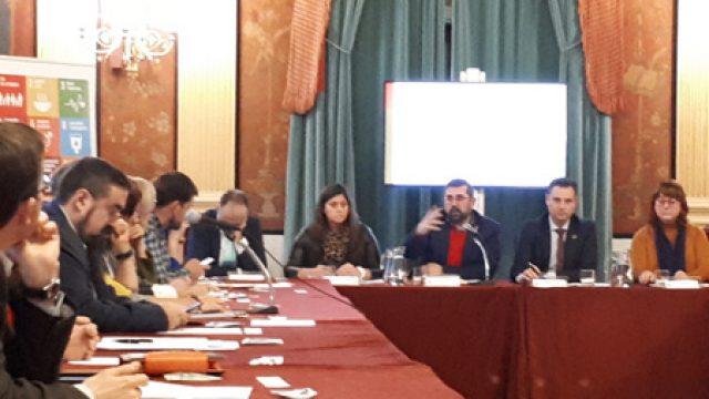 reunion_agenda2030_Burgos.jpg