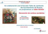 taller-navidad-centros-navidenios.jpg