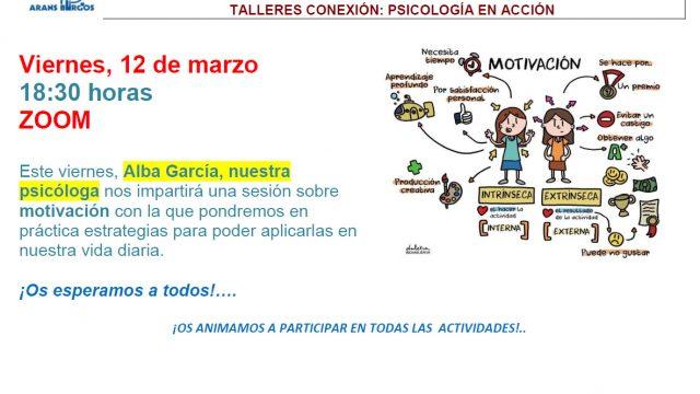 taller-psicologia-en-accion.jpg