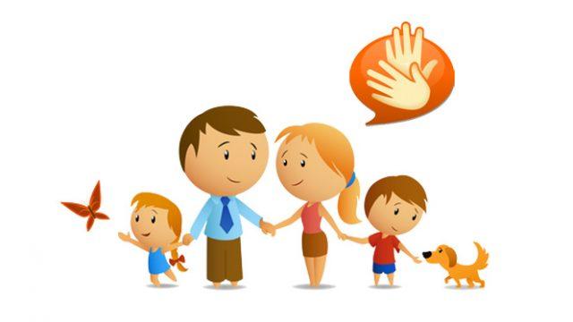 taller_lse_familias.jpg