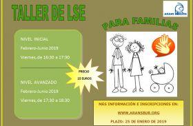 taller_lse_familias_2019.jpg