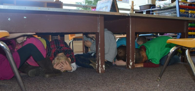 terremoto-plan-colegio.jpg