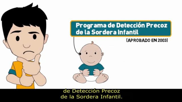 video_deteccion_precoz.jpg