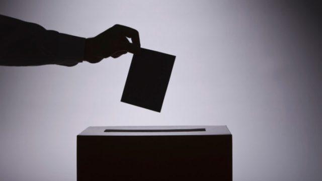voto_discapacidad.jpg